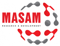 MASAM_RD