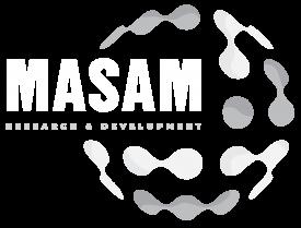 masam-rd_transp-01